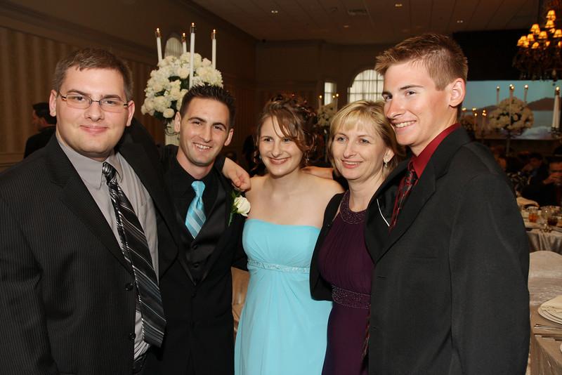 ashleyandrick-wedding-08222009-347