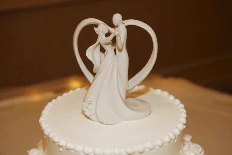 ashleyandrick-wedding-08222009-289