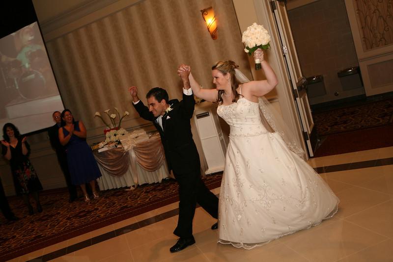 ashleyandrick-wedding-08222009-331