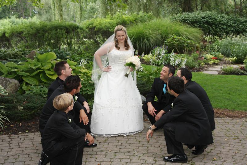 ashleyandrick-wedding-08222009-265
