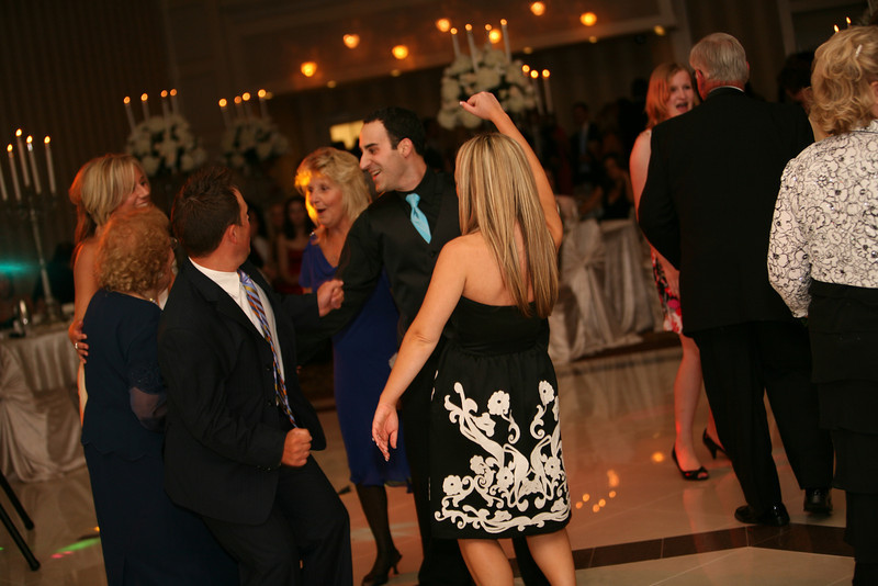 ashleyandrick-wedding-08222009-494