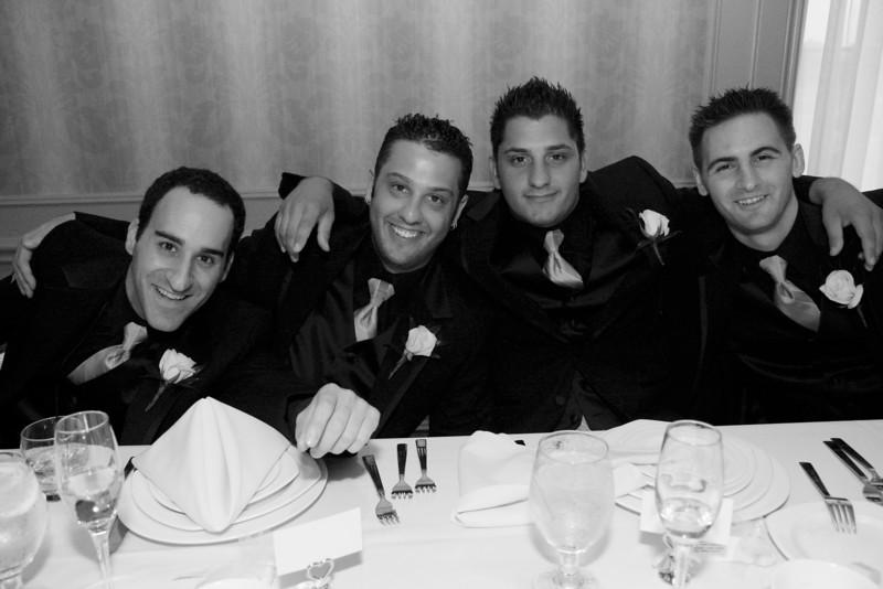 ashleyandrick-wedding-08222009-370
