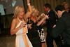 ashleyandrick-wedding-08222009-483