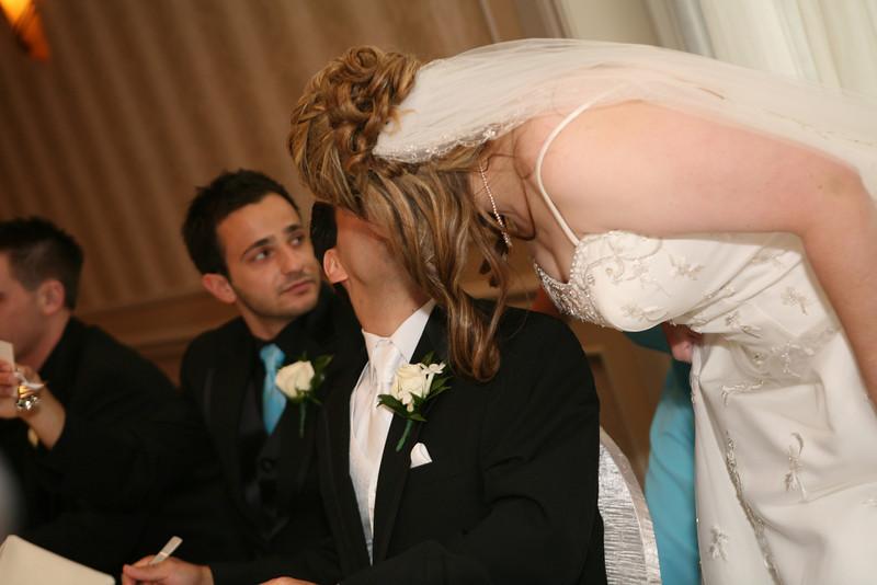 ashleyandrick-wedding-08222009-367