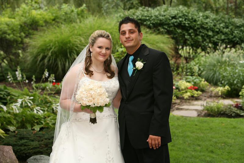 ashleyandrick-wedding-08222009-255