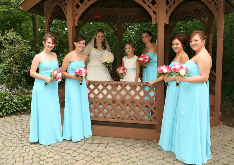 ashleyandrick-wedding-08222009-276
