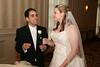 ashleyandrick-wedding-08222009-344