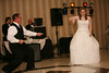 ashleyandrick-wedding-08222009-467