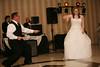 ashleyandrick-wedding-08222009-467