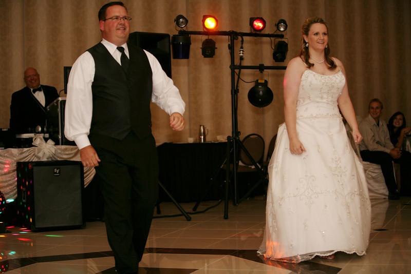 ashleyandrick-wedding-08222009-460