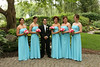 ashleyandrick-wedding-08222009-234