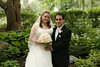 ashleyandrick-wedding-08222009-249