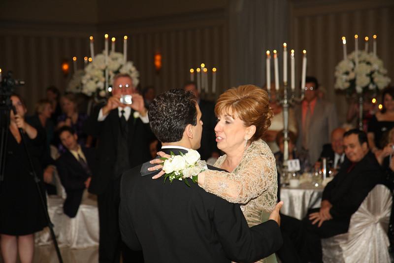 ashleyandrick-wedding-08222009-440