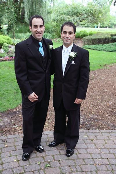 ashleyandrick-wedding-08222009-271