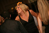 ashleyandrick-wedding-08222009-485