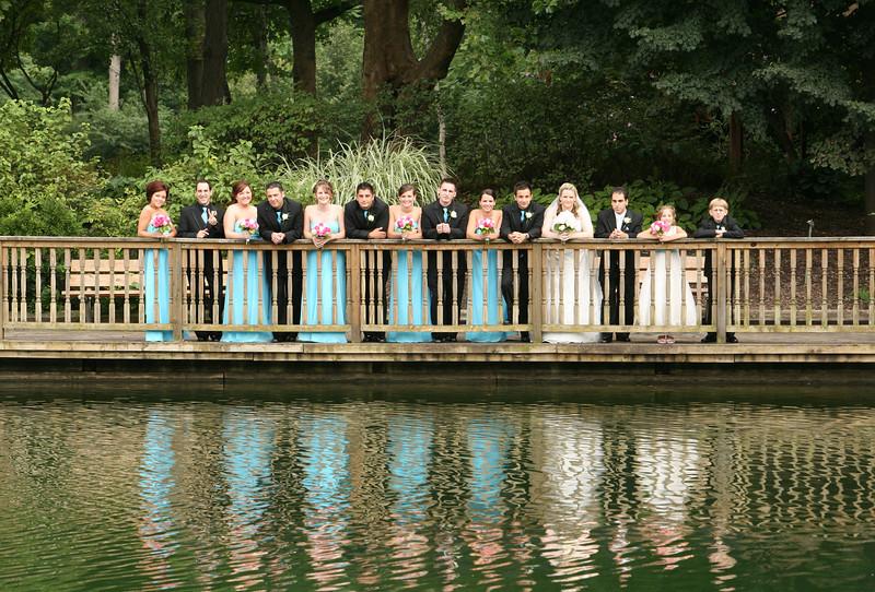 ashleyandrick-wedding-08222009-278