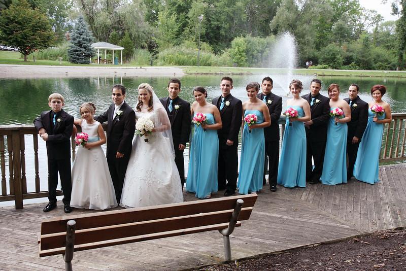 ashleyandrick-wedding-08222009-277