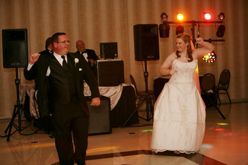 ashleyandrick-wedding-08222009-456