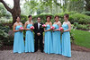 ashleyandrick-wedding-08222009-237