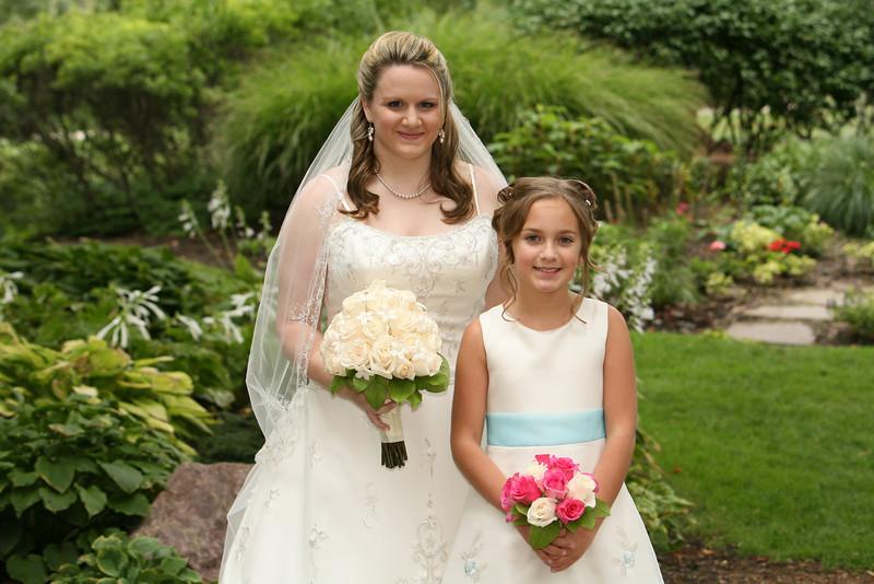 ashleyandrick-wedding-08222009-258