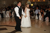 ashleyandrick-wedding-08222009-469