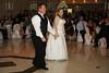 ashleyandrick-wedding-08222009-469