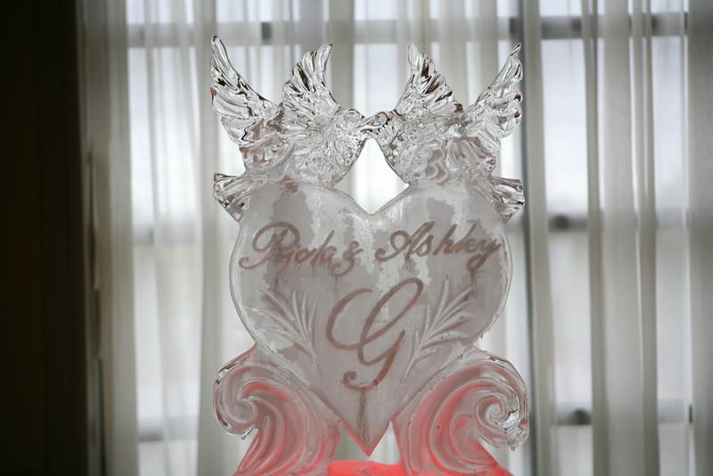 ashleyandrick-wedding-08222009-309