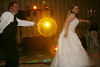 ashleyandrick-wedding-08222009-462