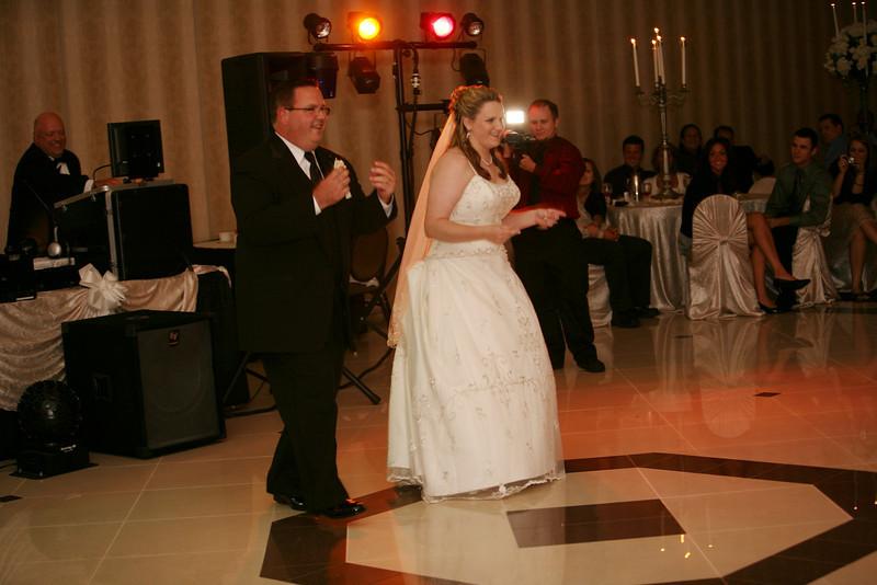 ashleyandrick-wedding-08222009-450