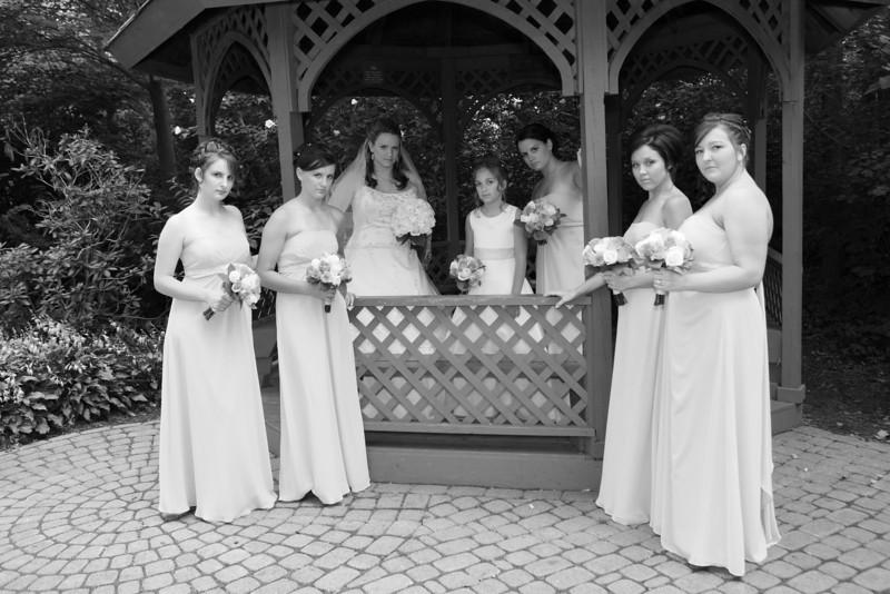 ashleyandrick-wedding-08222009-275