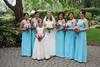 ashleyandrick-wedding-08222009-240