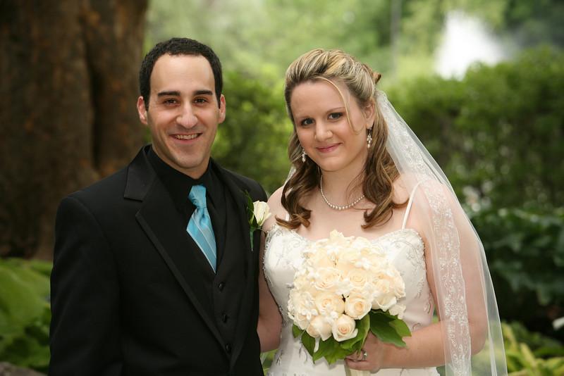 ashleyandrick-wedding-08222009-259