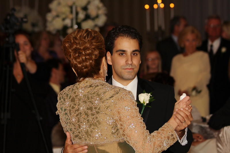 ashleyandrick-wedding-08222009-439