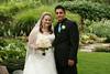 ashleyandrick-wedding-08222009-254