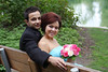 ashleyandrick-wedding-08222009-241