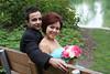 ashleyandrick-wedding-08222009-241