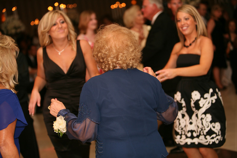 ashleyandrick-wedding-08222009-487