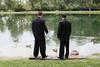 ashleyandrick-wedding-08222009-244