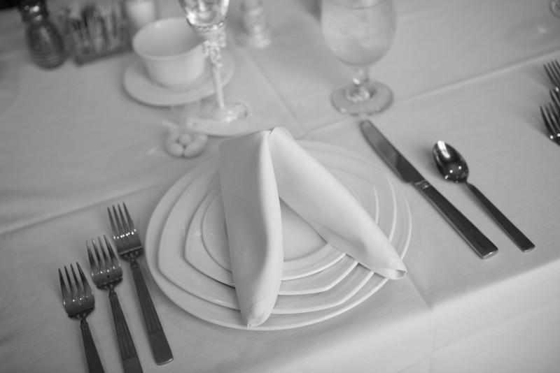 ashleyandrick-wedding-08222009-291