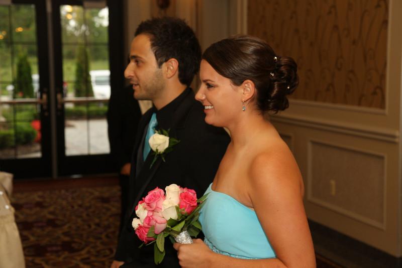 ashleyandrick-wedding-08222009-322