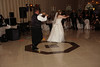 ashleyandrick-wedding-08222009-474
