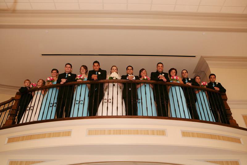 ashleyandrick-wedding-08222009-299