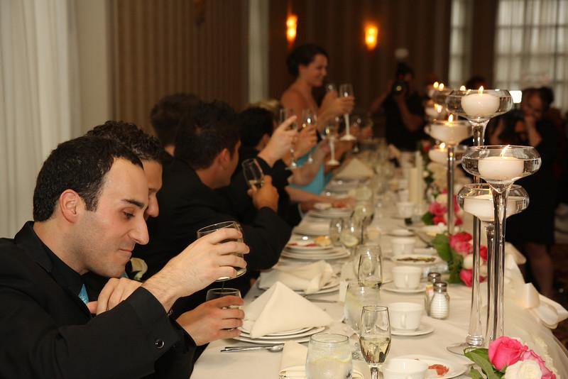 ashleyandrick-wedding-08222009-363