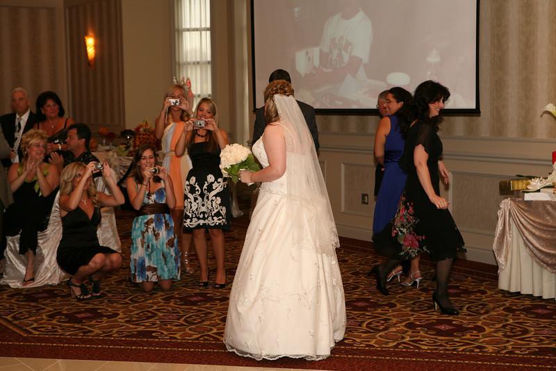 ashleyandrick-wedding-08222009-332