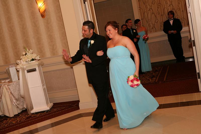 ashleyandrick-wedding-08222009-320