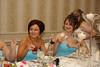 ashleyandrick-wedding-08222009-350
