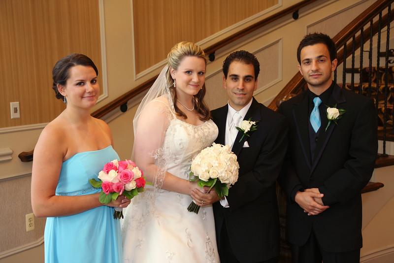 ashleyandrick-wedding-08222009-303