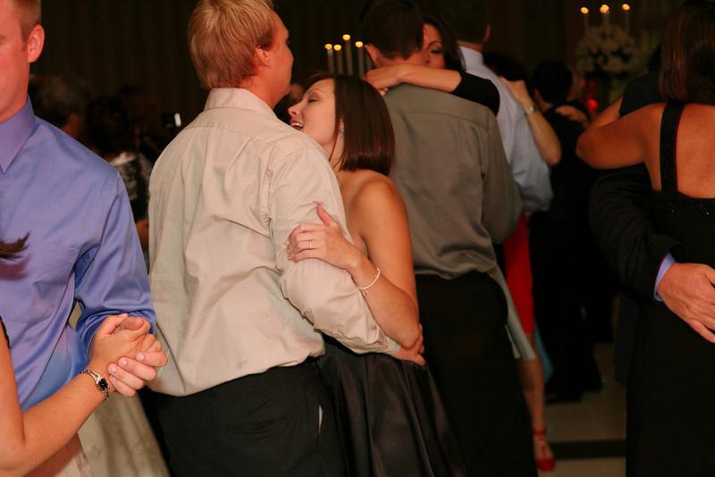 ashleyandrick-wedding-08222009-523