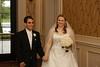 ashleyandrick-wedding-08222009-328