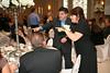 ashleyandrick-wedding-08222009-356